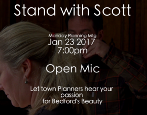 bedford_january23