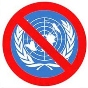 No-United-Nations