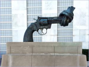 knotted-gun