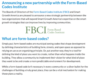 form_based_codes