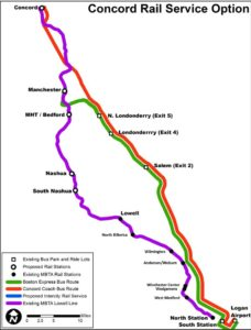 commuter_rail_map